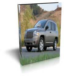 Car Service And Owner Manuals