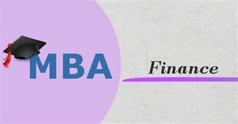 Questions Asked In For Mba Finance by Top 20 Finance Questions Asked In Mba Part 1