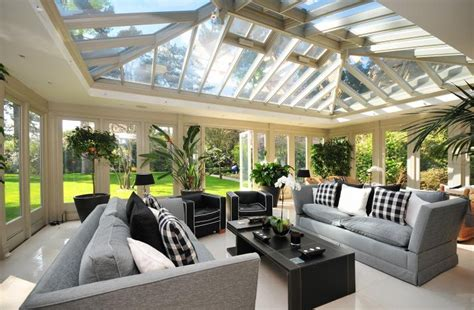How To Decorate Conservatory by Conservatory Archives Panda S House 2 Interior