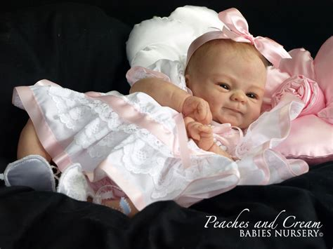 doll fan reborn forum babies images baby doll reborn baby doll