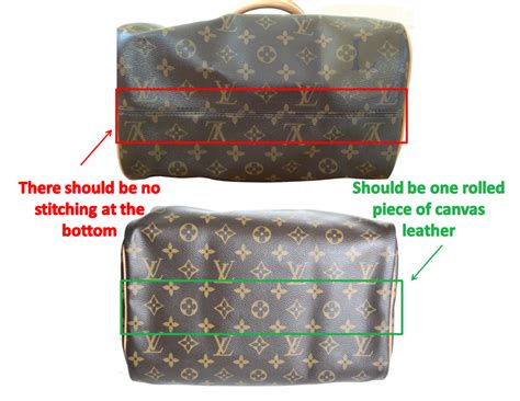 Does Your Thirteen Year Need A Louis Vuitton Purse by Serene Amidst Chaotic World Fashion Lv L Et S