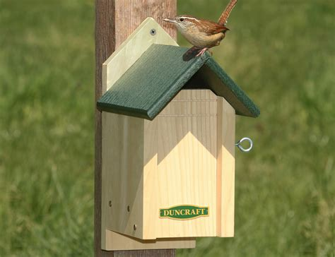 top 28 buy bird house made in china hot sell low price