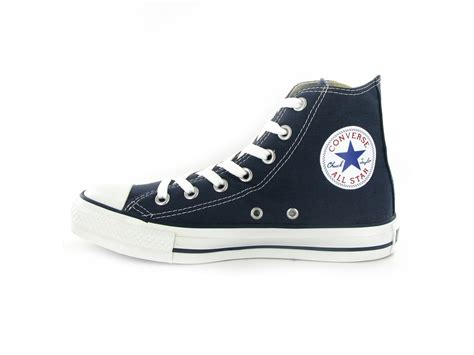 converse shoes size 3 mens womens converse all hi tops high chuck