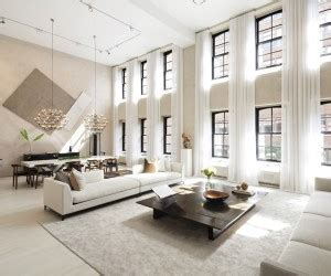 great luxury apartment interior design in 2015 home design luxury interior design ideas
