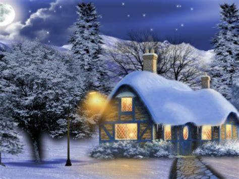 winter images winter wallpaper winter photo 36092402 fanpop