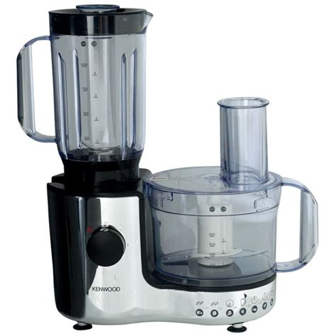 Kenwood Food Processor kenwood fp196 100016598 jpg