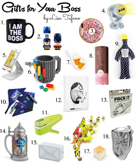 Gifts For Bosses For - category archive for quot career quot think like a