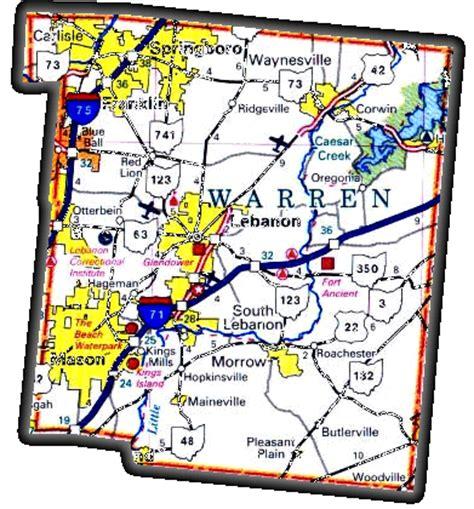 Warren County Arrest Records Ohio Warren Ohio Buckeye State Sheriffs Association