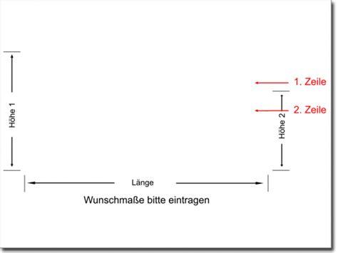 Sichtschutz Fenster Praxis by Wunschbegriffe Klebefolie F 252 R Fenster Fensterperle De
