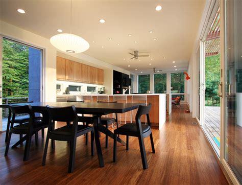 Bathroom Designers Nj lake iosco house interior modern kitchen other metro