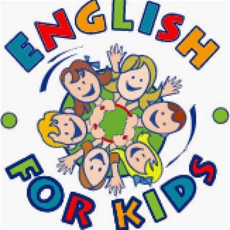 imagenes english is fun lovely kids learning english youtube