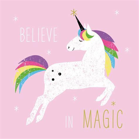 imagenes de unicornios bonitas servilletas de unicornios kawaii s 250 per bonitas 20 u