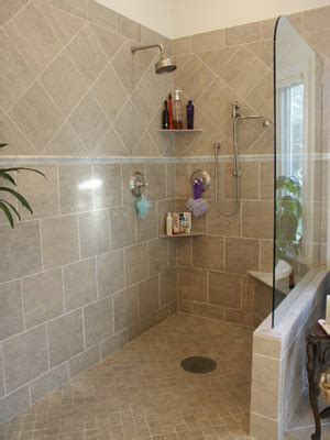 Home Design Center Freeport by Charlotte Bathroom Remodeling Construction Contractor