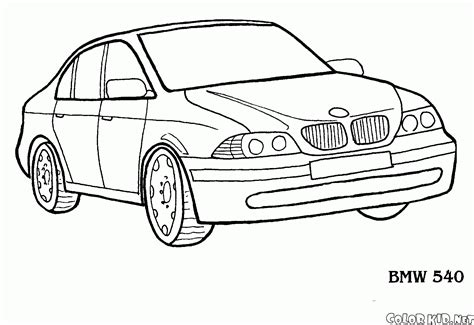 nissan cars coloring pages nissan coloring pages coloring coloring page nissan x trail
