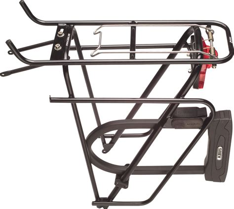 tubus cosmo rear rack wiggle tubus locc rear rack pannier racks