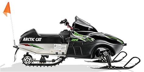 2015 arctic cat zr 120 special notes, prices, & specs