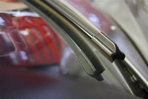 repair windshield wipe control 2011 lotus elise windshield wipe control replace the windshield wiper blades on a lotus elise exige