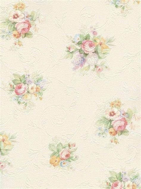 girly beige wallpaper beige soft roses vintage wallpaper pinterest roses