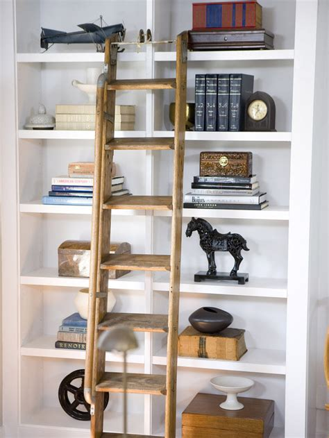 dwellers without decorators top 7 bookshelf styling
