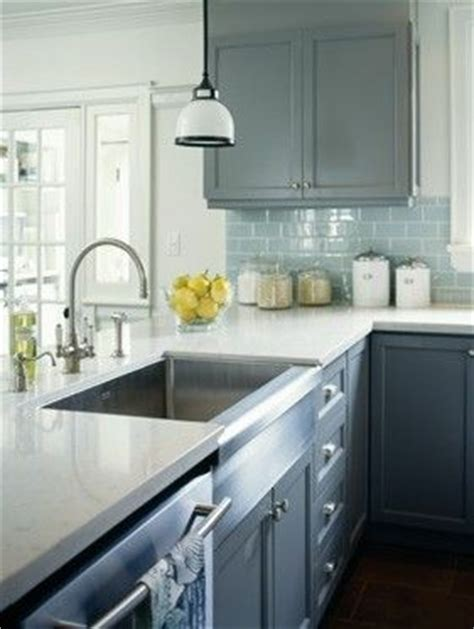 teal and yellow kitchen grey teal yellow kitchen for the home pinterest