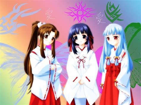 wallpaper anime jepang terbaru kartun jepang naranua