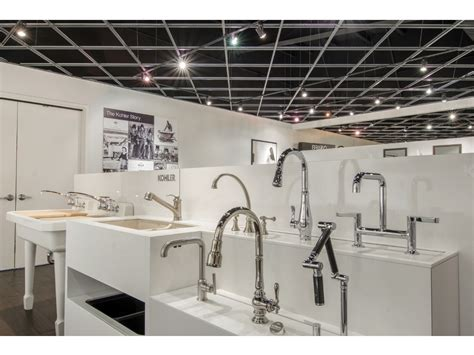 Plumbing Supply Rock by Kohler Bathroom Kitchen Products At Falk Plumbing Supply