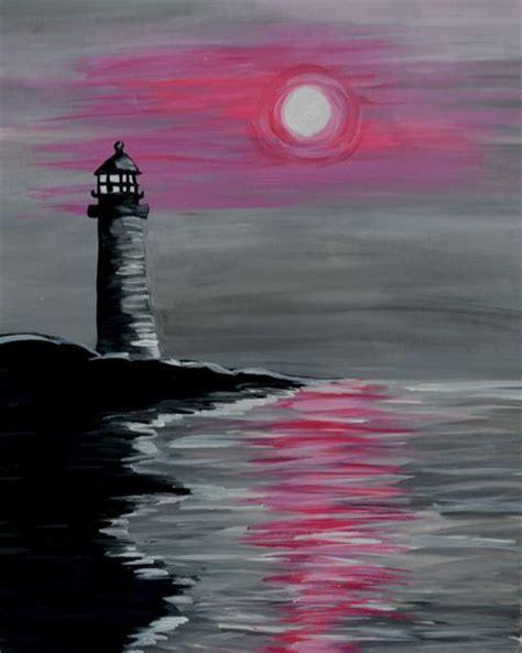 paint nite events near me best 25 painting ideas on paint
