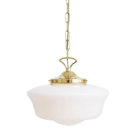 schoolhouse pendant light 1920 s schoolhouse pendant light mullan lighting
