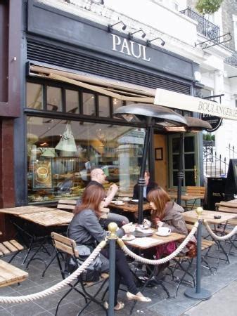 south kensington best restaurants the 10 best restaurants near history museum