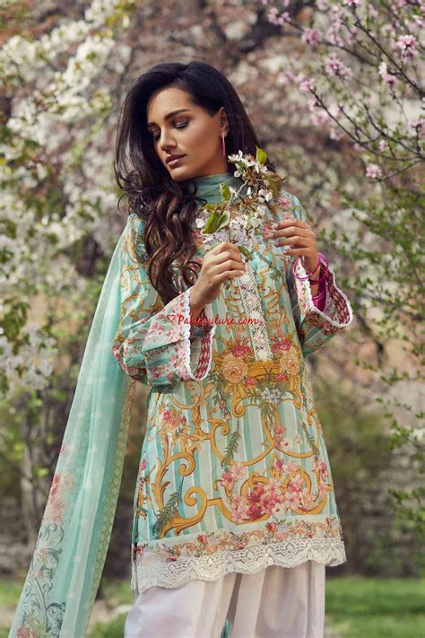 coco by zara shajahan embroidered collection 2017 latest coco by zara shajahan embroidered lawn 2017 spring