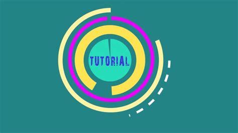 tutorial after effect untuk pemula pdf tutorial cloning menggunakan after effects bagi pemula
