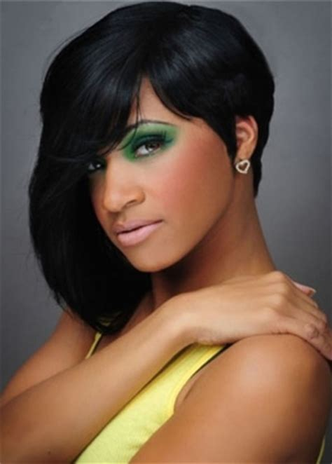 black hair 27 piece styles 27 piece hairstyles beautiful hairstyles