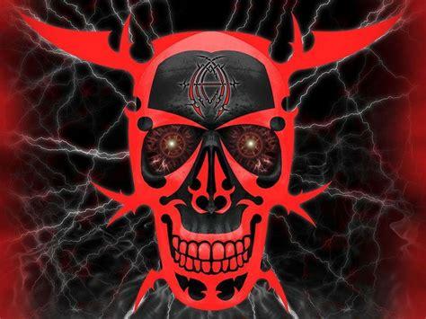 wallpaper 3d skull free 3d skull wallpapers wallpaper cave
