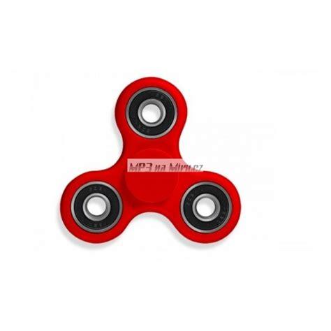 Fidget Spinner Classic 3 Spinner Limited fidget spinner classic 芻erven 253 mp3namiru cz