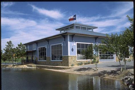 boat trailer rental texas boat slip rentals lake lbj texas large slip rental 40