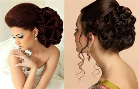 hairstyles for party suits 2016 hairstyle trends for women newhairstylesformen2014 com