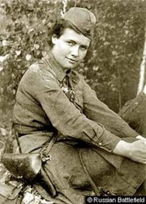 Boot Brave Original 1029 best images about the great patriotic war on