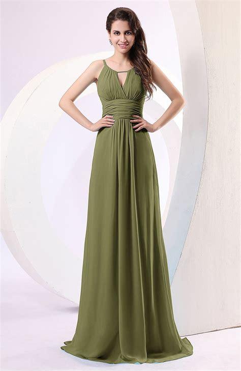 Green Tiger Dress 1 best 25 olive green weddings ideas on green wedding olive wedding and olive