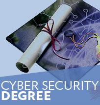 cyber security degree requirements center for cyber defense education rockland community