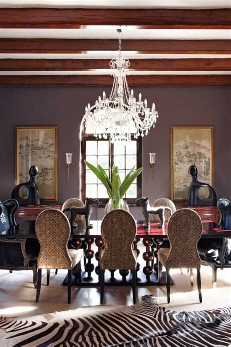 home decor cape town dining room in a home in cape town south africa by