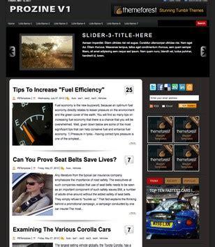 templates v1 blogger prozine v1 blogger template 2014 free download