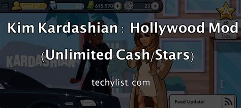 kim kardashian hollywood mod apk 6 4 0 download kim kardashian hollywood mod apk unlimited