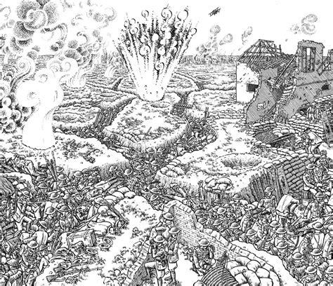 descargar libro the soldiers of salamis en linea the soldiers of salamis libro e pdf descargar gratis death of a soldier beginner level por