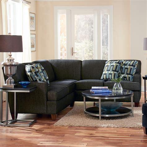 dempsey fenton home furnishings