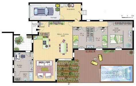 Construire Une Maison Autonome 378 by Les 25 Meilleures Id 233 Es De La Cat 233 Gorie Maison Sims Sur