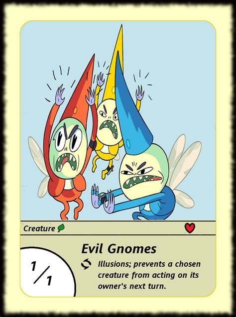wars cards card wars 4 revised creature cards the tower of shiny