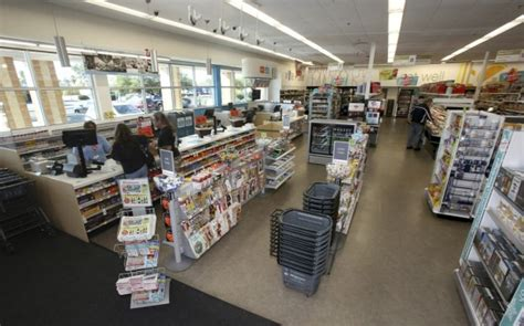 walgreens food walgreens makes stores adds fresh food more services