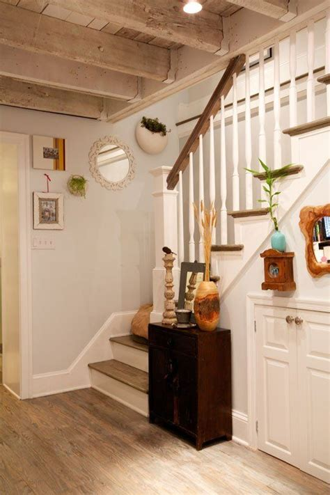 the best paint colors 10 glidden pearly pales best paint house tours and feelings