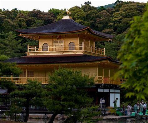 imagenes de kyoto japon kyoto la antigua capital de jap 243 n