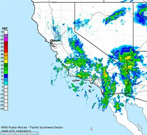 us weather map california california storms weather chaos stadiums flooded